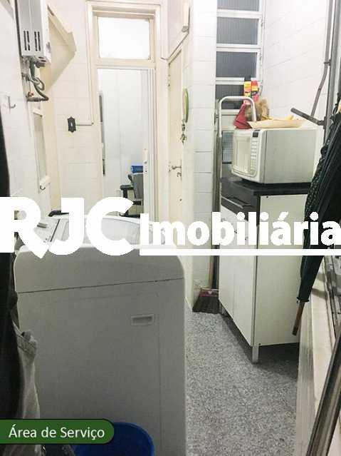 IMG-20191031-WA0009 - Apartamento 3 quartos à venda Flamengo, Rio de Janeiro - R$ 760.000 - MBAP32841 - 10