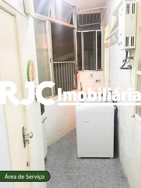 IMG-20191031-WA0010 - Apartamento 3 quartos à venda Flamengo, Rio de Janeiro - R$ 760.000 - MBAP32841 - 7