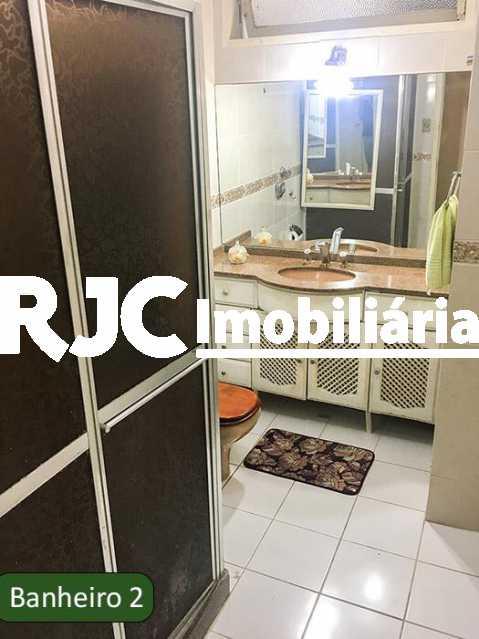 IMG-20191031-WA0012 - Apartamento 3 quartos à venda Flamengo, Rio de Janeiro - R$ 760.000 - MBAP32841 - 5