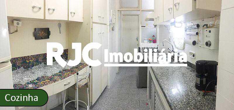 IMG-20191031-WA0013 - Apartamento 3 quartos à venda Flamengo, Rio de Janeiro - R$ 760.000 - MBAP32841 - 11