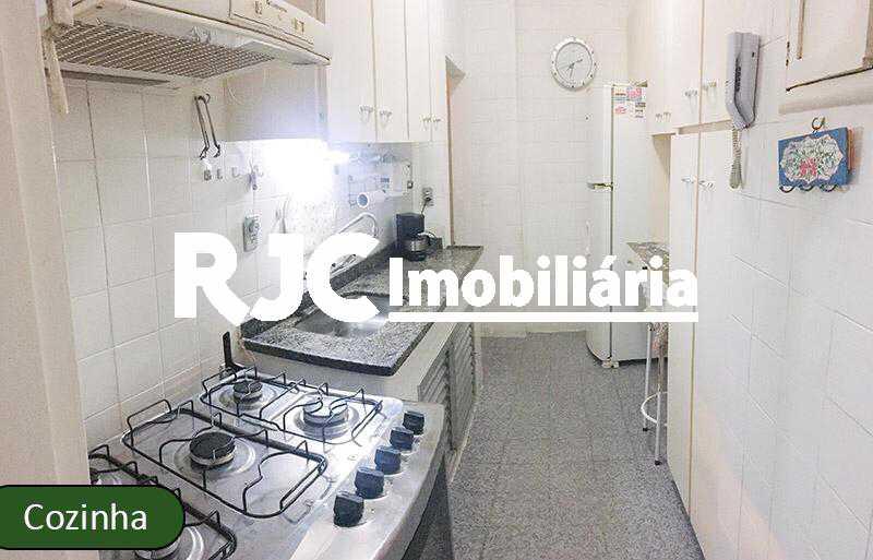 IMG-20191031-WA0014 - Apartamento 3 quartos à venda Flamengo, Rio de Janeiro - R$ 760.000 - MBAP32841 - 12