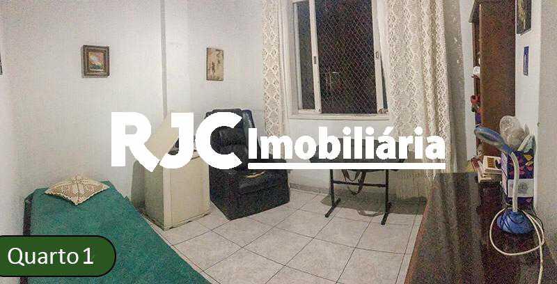 IMG-20191031-WA0015 - Apartamento 3 quartos à venda Flamengo, Rio de Janeiro - R$ 760.000 - MBAP32841 - 13