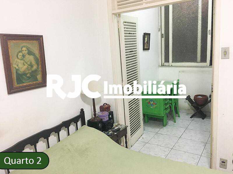 IMG-20191031-WA0016 - Apartamento 3 quartos à venda Flamengo, Rio de Janeiro - R$ 760.000 - MBAP32841 - 14