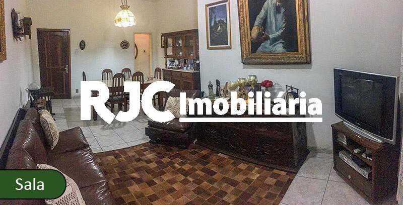 IMG-20191031-WA0019 - Apartamento 3 quartos à venda Flamengo, Rio de Janeiro - R$ 760.000 - MBAP32841 - 17
