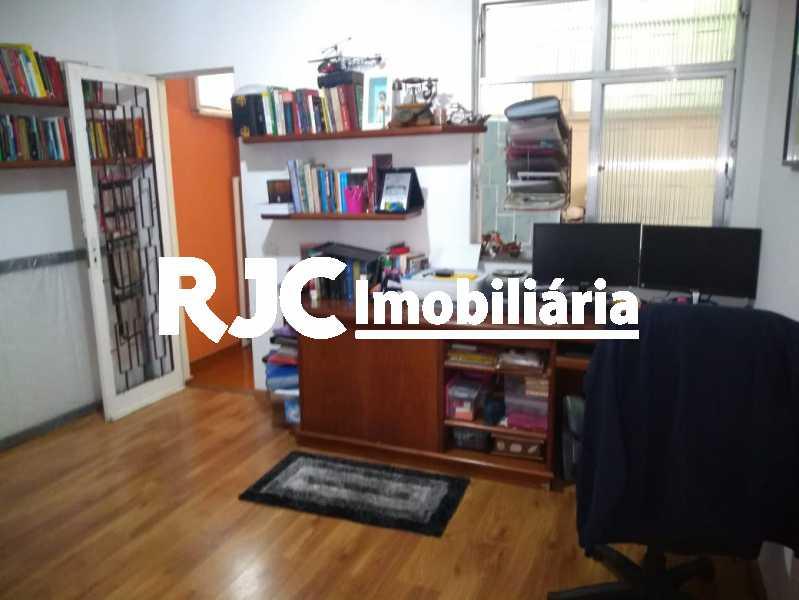 3e05d823-f73f-49f2-bed4-8cba5e - Casa 3 quartos à venda Tijuca, Rio de Janeiro - R$ 975.000 - MBCA30188 - 6