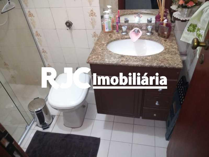 4c0fdf79-224d-4a99-8638-801b0d - Casa 3 quartos à venda Tijuca, Rio de Janeiro - R$ 975.000 - MBCA30188 - 8