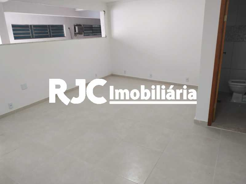 IMG_20191112_093133 - Sala Comercial 27m² à venda Méier, Rio de Janeiro - R$ 160.000 - MBSL00251 - 5