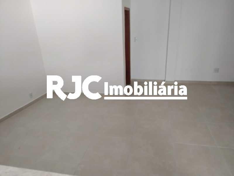 IMG_20191112_093221 - Sala Comercial 27m² à venda Méier, Rio de Janeiro - R$ 160.000 - MBSL00251 - 4