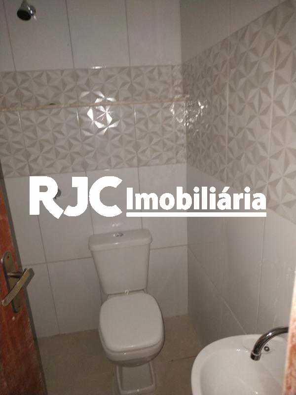 IMG_20191112_093417 - Sala Comercial 27m² à venda Méier, Rio de Janeiro - R$ 160.000 - MBSL00251 - 9