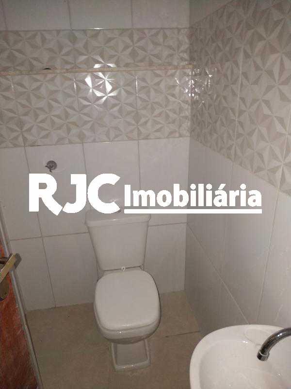 IMG_20191112_093420 - Sala Comercial 27m² à venda Méier, Rio de Janeiro - R$ 160.000 - MBSL00251 - 10