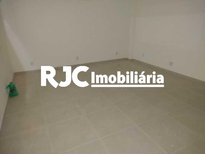 IMG_20191112_093444 - Sala Comercial 27m² à venda Méier, Rio de Janeiro - R$ 160.000 - MBSL00251 - 11