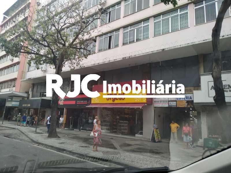 IMG_20191112_094517 - Sala Comercial 27m² à venda Méier, Rio de Janeiro - R$ 160.000 - MBSL00251 - 6