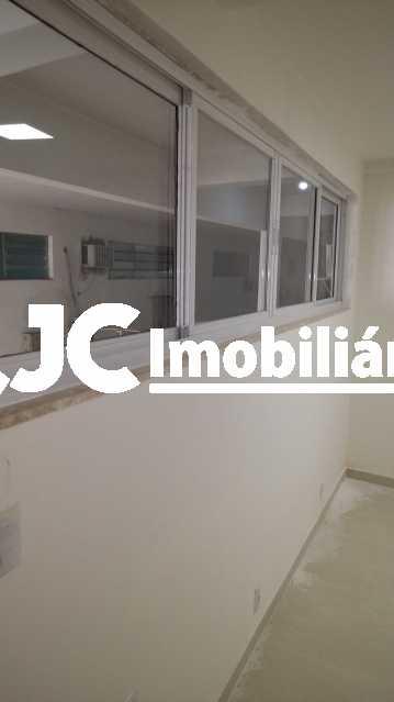IMG-20191113-WA0071 - Sala Comercial 27m² à venda Méier, Rio de Janeiro - R$ 160.000 - MBSL00251 - 7