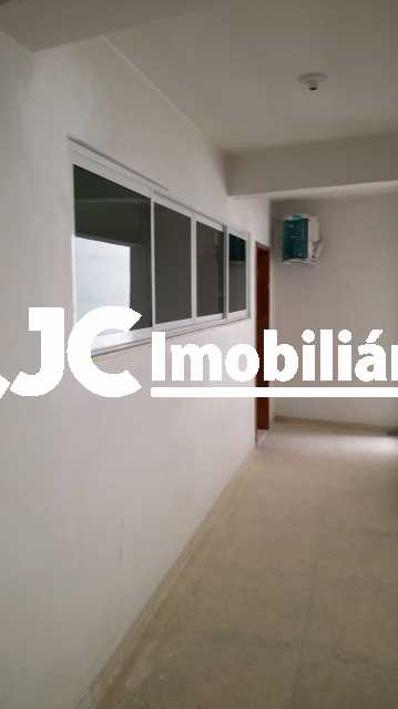 IMG-20191113-WA0072 - Sala Comercial 27m² à venda Méier, Rio de Janeiro - R$ 160.000 - MBSL00251 - 8
