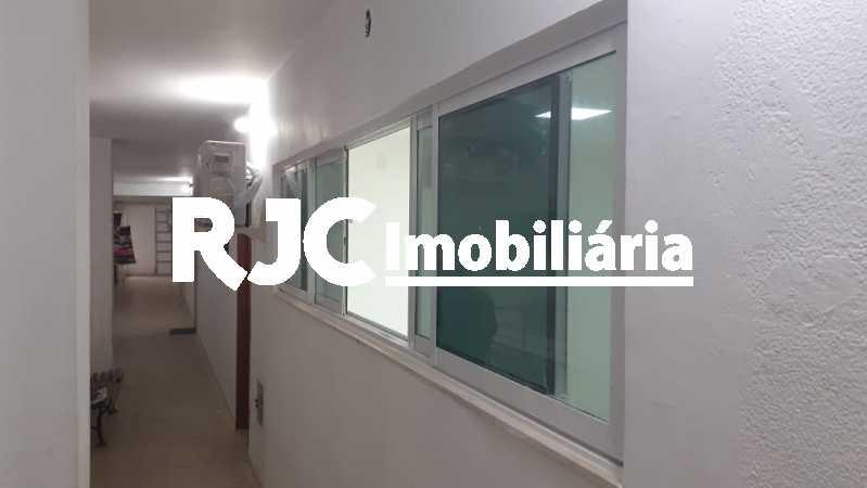IMG-20191128-WA0201 - Sala Comercial 27m² à venda Méier, Rio de Janeiro - R$ 160.000 - MBSL00251 - 3