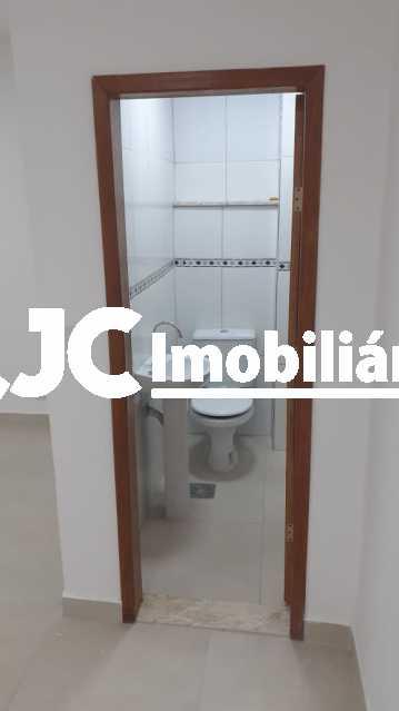 IMG-20191128-WA0205 - Sala Comercial 27m² à venda Méier, Rio de Janeiro - R$ 160.000 - MBSL00251 - 14