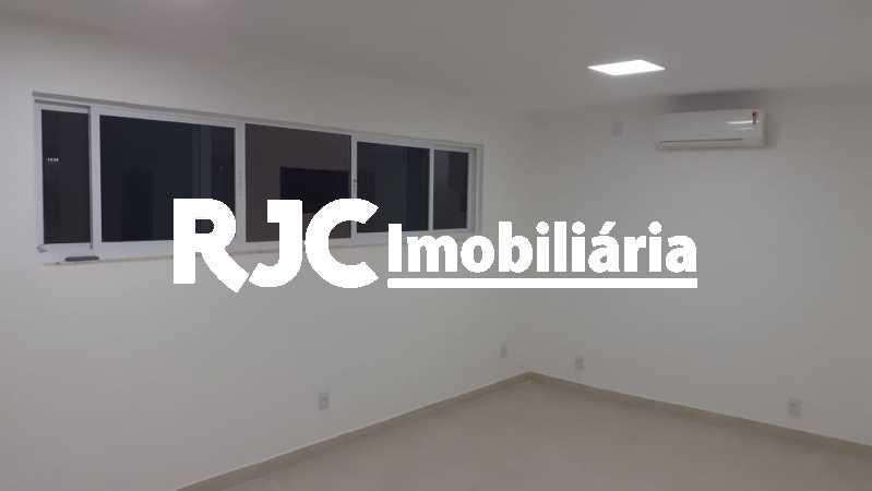 IMG-20191128-WA0227 - Sala Comercial 27m² à venda Méier, Rio de Janeiro - R$ 160.000 - MBSL00251 - 15