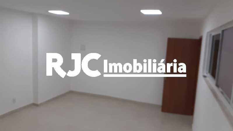 IMG-20191128-WA0202 - Sala Comercial 27m² à venda Méier, Rio de Janeiro - R$ 160.000 - MBSL00251 - 17