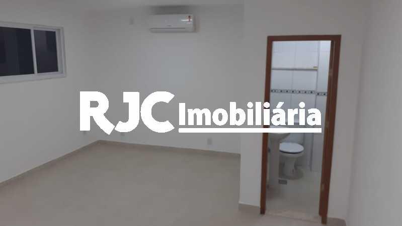 IMG-20191128-WA0203 - Sala Comercial 27m² à venda Méier, Rio de Janeiro - R$ 160.000 - MBSL00251 - 18