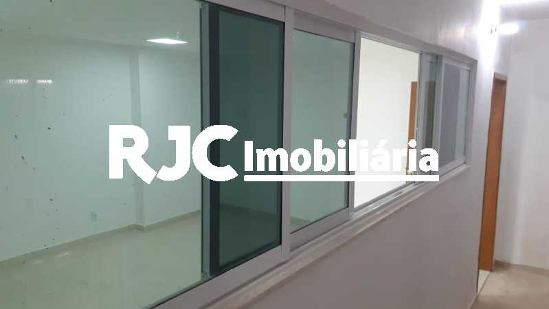 IMG-20191128-WA0204 - Sala Comercial 27m² à venda Méier, Rio de Janeiro - R$ 160.000 - MBSL00251 - 19