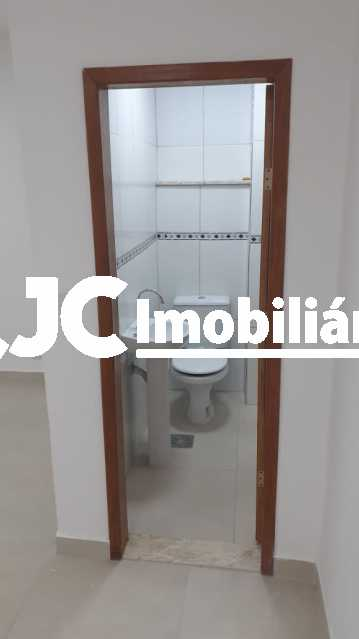 IMG-20191128-WA0205 - Sala Comercial 27m² à venda Méier, Rio de Janeiro - R$ 160.000 - MBSL00251 - 20