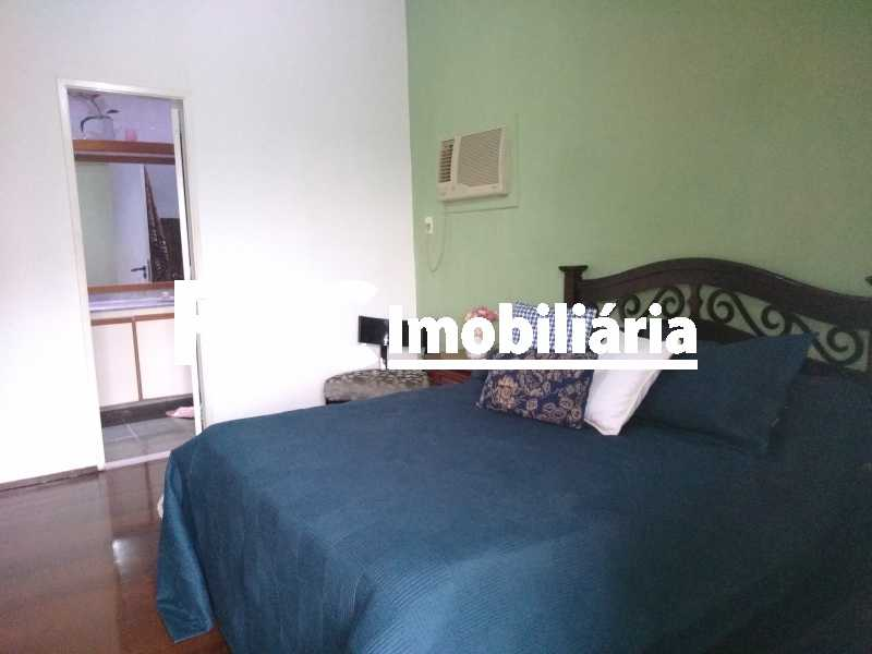 7 - Apartamento 3 quartos à venda Engenho de Dentro, Rio de Janeiro - R$ 460.000 - MBAP32855 - 7