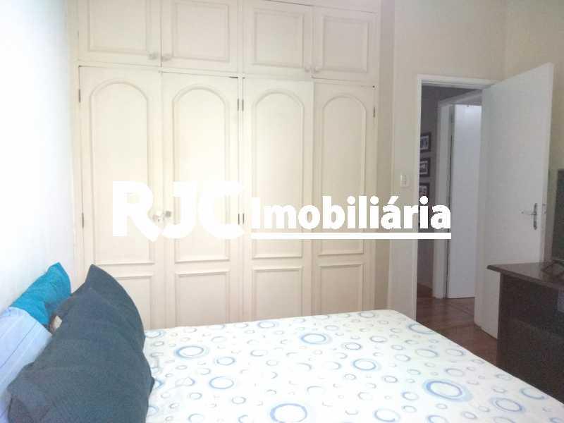 12 - Apartamento 3 quartos à venda Engenho de Dentro, Rio de Janeiro - R$ 460.000 - MBAP32855 - 11