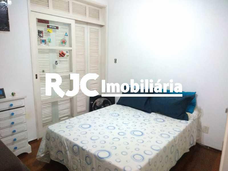 13 - Apartamento 3 quartos à venda Engenho de Dentro, Rio de Janeiro - R$ 460.000 - MBAP32855 - 12