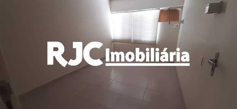 20191123_095512 - Casa de Vila 5 quartos à venda Vila Isabel, Rio de Janeiro - R$ 1.400.000 - MBCV50012 - 10