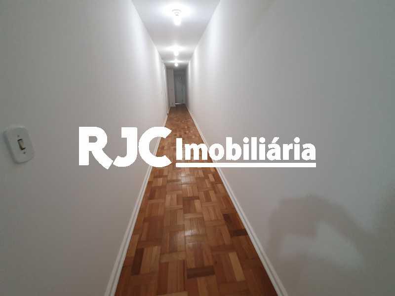 20191121_140549 - Apartamento 4 quartos à venda Ipanema, Rio de Janeiro - R$ 3.150.000 - MBAP40426 - 6