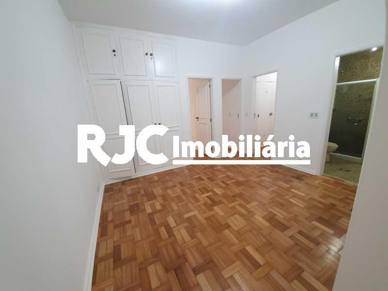 20191121_140553 - Apartamento 4 quartos à venda Ipanema, Rio de Janeiro - R$ 3.150.000 - MBAP40426 - 7
