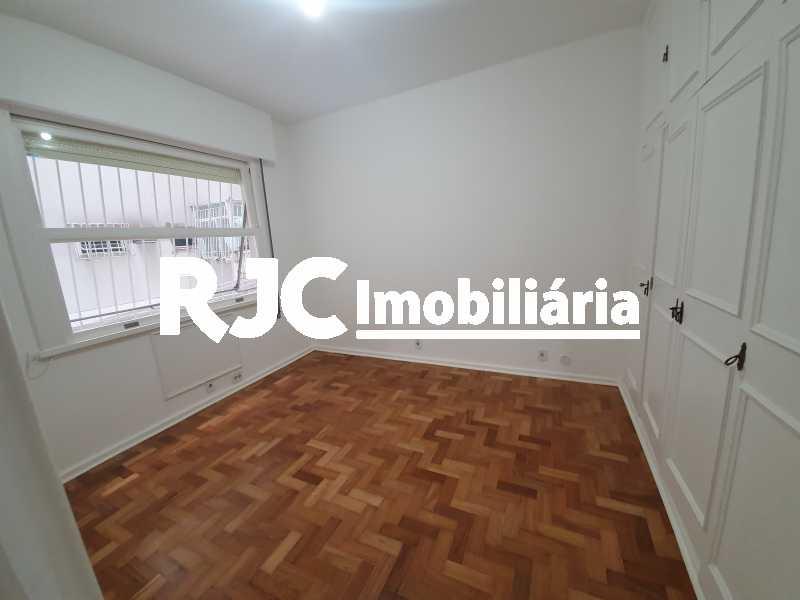 20191121_140603 - Apartamento 4 quartos à venda Ipanema, Rio de Janeiro - R$ 3.150.000 - MBAP40426 - 9