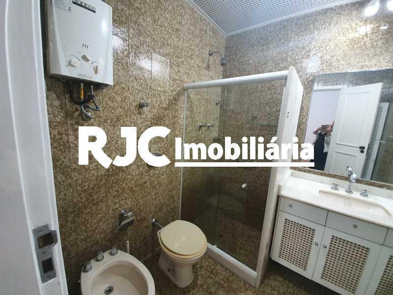 20191121_140640 - Apartamento 4 quartos à venda Ipanema, Rio de Janeiro - R$ 3.150.000 - MBAP40426 - 21