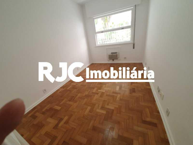 20191121_140702_001 - Apartamento 4 quartos à venda Ipanema, Rio de Janeiro - R$ 3.150.000 - MBAP40426 - 11