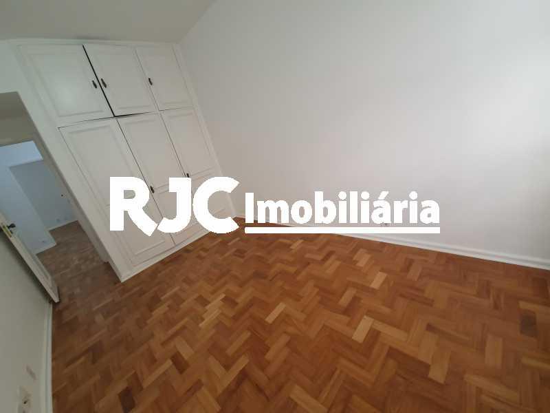 20191121_140712 - Apartamento 4 quartos à venda Ipanema, Rio de Janeiro - R$ 3.150.000 - MBAP40426 - 12