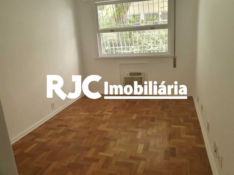 20191121_140724 - Apartamento 4 quartos à venda Ipanema, Rio de Janeiro - R$ 3.150.000 - MBAP40426 - 10