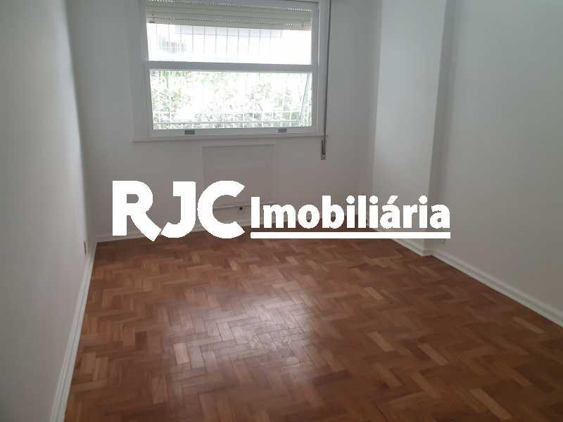 20191121_140732 - Apartamento 4 quartos à venda Ipanema, Rio de Janeiro - R$ 3.150.000 - MBAP40426 - 16