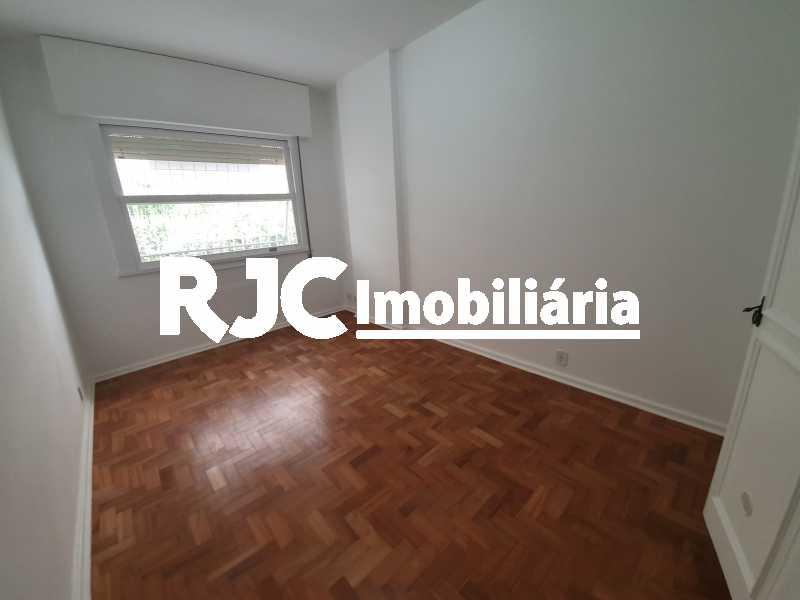 20191121_140738 - Apartamento 4 quartos à venda Ipanema, Rio de Janeiro - R$ 3.150.000 - MBAP40426 - 15