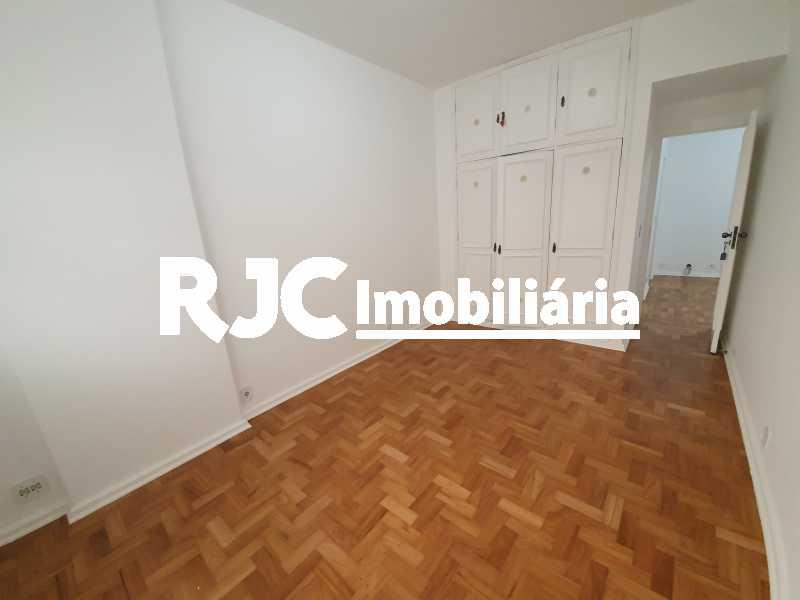 20191121_140746 - Apartamento 4 quartos à venda Ipanema, Rio de Janeiro - R$ 3.150.000 - MBAP40426 - 8