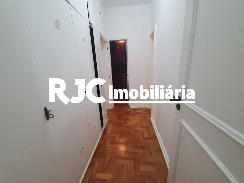 20191121_140756 - Apartamento 4 quartos à venda Ipanema, Rio de Janeiro - R$ 3.150.000 - MBAP40426 - 17