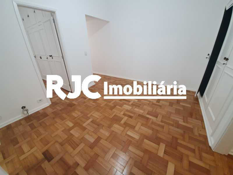 20191121_140943 - Apartamento 4 quartos à venda Ipanema, Rio de Janeiro - R$ 3.150.000 - MBAP40426 - 13