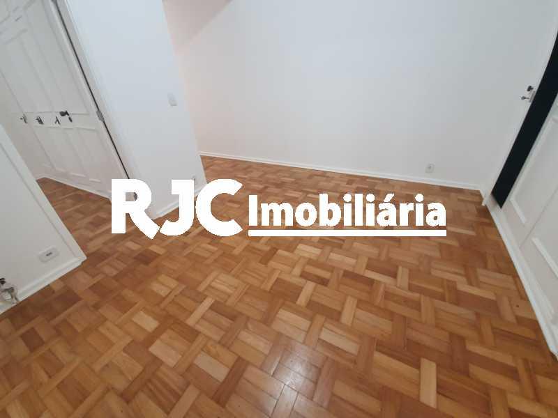 20191121_140945 - Apartamento 4 quartos à venda Ipanema, Rio de Janeiro - R$ 3.150.000 - MBAP40426 - 14