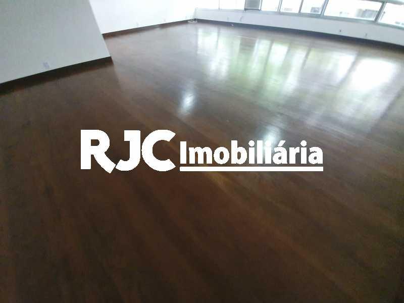 20191121_141603 - Apartamento 4 quartos à venda Ipanema, Rio de Janeiro - R$ 3.150.000 - MBAP40426 - 3