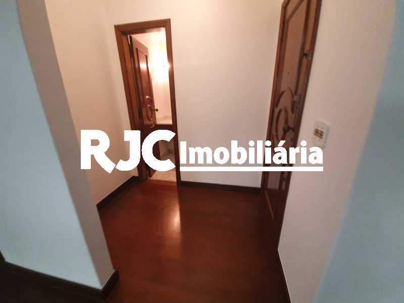 20191121_141630 - Apartamento 4 quartos à venda Ipanema, Rio de Janeiro - R$ 3.150.000 - MBAP40426 - 18
