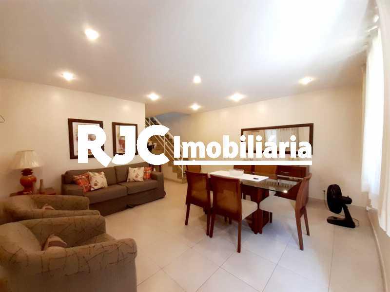 PHOTO-2019-11-27-12-27-03_2 - Casa 4 quartos à venda Maracanã, Rio de Janeiro - R$ 1.580.000 - MBCA40161 - 4