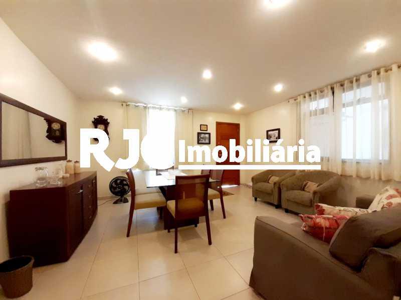 PHOTO-2019-11-27-12-27-04 - Casa 4 quartos à venda Maracanã, Rio de Janeiro - R$ 1.580.000 - MBCA40161 - 3