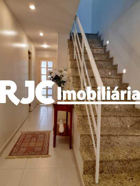 PHOTO-2019-11-27-12-27-04_1 - Casa 4 quartos à venda Maracanã, Rio de Janeiro - R$ 1.580.000 - MBCA40161 - 5