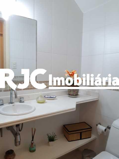 PHOTO-2019-11-27-12-27-04_2 - Casa 4 quartos à venda Maracanã, Rio de Janeiro - R$ 1.580.000 - MBCA40161 - 14