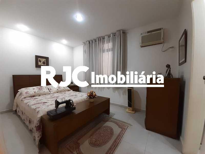PHOTO-2019-11-27-12-27-05 - Casa 4 quartos à venda Maracanã, Rio de Janeiro - R$ 1.580.000 - MBCA40161 - 8