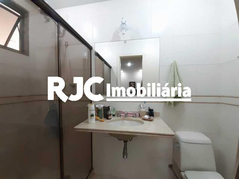 PHOTO-2019-11-27-12-27-05_1 - Casa 4 quartos à venda Maracanã, Rio de Janeiro - R$ 1.580.000 - MBCA40161 - 15